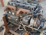 Двигатель первой комплектности в Талдыкорган – фото 2
