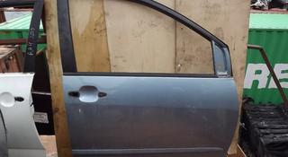 Дверь передняя правая за 45 000 тг. в Алматы