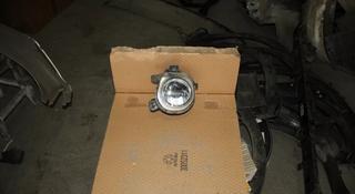 Фара противотуманная левая BMW x6 x5 7560200000 LED за 999 тг. в Караганда