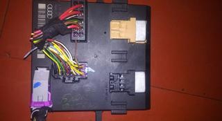 Блок управления сетью за 40 000 тг. в Караганда