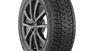 255/55R18 Bridgestone Blizzak DMW 2 за 51 000 тг. в Алматы