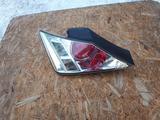 На Toyota WILL VS фонарь рестаил левый за 15 000 тг. в Алматы
