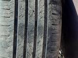 Комплект летних шин 4 шт за 40 000 тг. в Усть-Каменогорск – фото 5