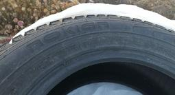 Зимнюю резину нокиан за 60 000 тг. в Костанай – фото 3