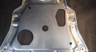 На BMW X6 защита поддона двигателя 4.4 за 20 000 тг. в Алматы