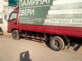 Foton  Bj1041v8jea-S 2013 года за 5 900 000 тг. в Нур-Султан (Астана) – фото 3
