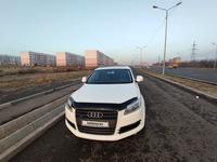 Audi Q7 2007 года за 6 300 000 тг. в Алматы
