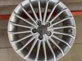 Audi R17 5/112 за 175 000 тг. в Алматы