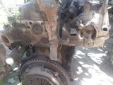 Мотор за 190 000 тг. в Туркестан – фото 2