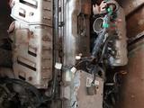Двигатель 1fz fe за 1 800 000 тг. в Алматы