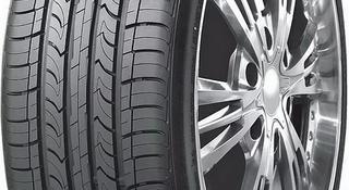 225/50r16 CP672 92v Roadstone за 21 700 тг. в Нур-Султан (Астана)