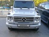 Mercedes-Benz G 300 2006 года за 8 500 000 тг. в Актау