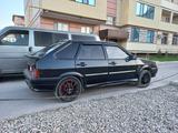 ВАЗ (Lada) 2114 (хэтчбек) 2009 года за 700 000 тг. в Тараз – фото 2