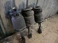 Пневмостойки RX330 за 70 000 тг. в Семей
