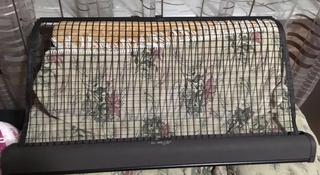 Сетка в багажник универсал за 15 000 тг. в Алматы