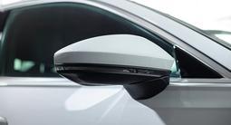 Audi A6 45 TFSI Quattro 2021 года за 31 722 000 тг. в Алматы – фото 2