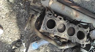 Мотор с навесом за 99 909 тг. в Караганда