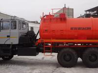 Урал  АКН-10 нефтепромысловая 2021 года за 29 975 200 тг. в Атырау