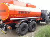 Урал  АКН-10 нефтепромысловая 2021 года за 29 975 200 тг. в Атырау – фото 2