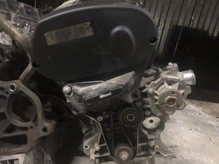 Двигатель z16xer Opel за 250 000 тг. в Алматы – фото 3