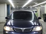 Nissan Maxima 2002 года за 2 390 000 тг. в Нур-Султан (Астана) – фото 3