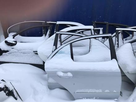 Авторазбор MOST AUTO в Нур-Султан (Астана) – фото 8