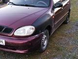 ВАЗ (Lada) 21099 (седан) 2008 года за 700 000 тг. в Караганда – фото 3