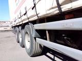 Scania  L144 1996 года за 9 000 000 тг. в Павлодар – фото 2