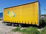DAF  XF105 460 2013 года за 25 500 000 тг. в Шымкент – фото 2