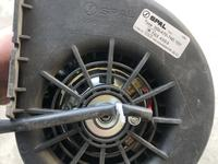 Моторчик печки салона за 25 000 тг. в Шымкент