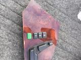 Блок управления сидением за 8 000 тг. в Семей – фото 3
