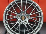 Porsche Cayenne диски за 290 000 тг. в Алматы