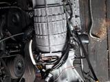 Субару 2.5 коробка 40 зуб мотор B4 B3 за 175 000 тг. в Алматы
