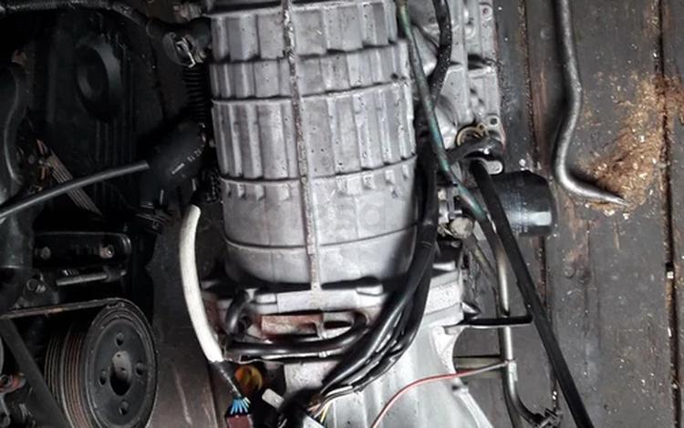 Субару 2.5 коробка 40 зуб мотор B4 B3 за 140 000 тг. в Алматы