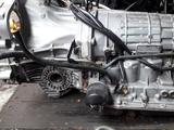 Субару 2.5 коробка 40 зуб мотор B4 B3 за 175 000 тг. в Алматы – фото 4
