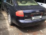 Audi A6 2001 года за 2 000 000 тг. в Усть-Каменогорск