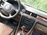 Audi A6 2001 года за 2 000 000 тг. в Усть-Каменогорск – фото 5