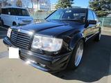 Mercedes-Benz E 400 1992 года за 3 600 000 тг. в Алматы