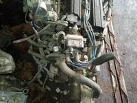 Аккп Honda cr-v электр за 180 000 тг. в Алматы