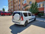 ВАЗ (Lada) Largus 2014 года за 4 000 000 тг. в Актобе – фото 3