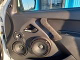 ВАЗ (Lada) Granta 2190 (седан) 2013 года за 2 100 000 тг. в Атырау – фото 4