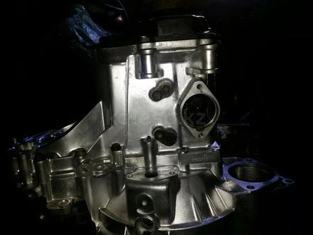 Каробка скоростная ASD выше чем CTN за 35 000 тг. в Кокшетау – фото 3