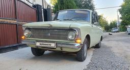 Москвич 412 1975 года за 800 000 тг. в Алматы