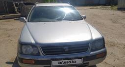 Nissan Stagea 1997 года за 1 600 000 тг. в Петропавловск