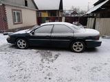 Chevrolet Corsica 1992 года за 600 000 тг. в Алматы – фото 3