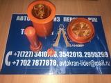 Магазин всё для автокрана в Кызылорда – фото 5