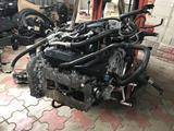 Двигатель 3.6 за 960 000 тг. в Алматы – фото 2