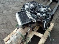 Контрактный двигатель за 800 000 тг. в Нур-Султан (Астана)