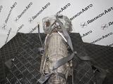 АКПП SUBARU EJ205 TZ1B5LBXAA Контрактная| Гарантия, Установка за 99 750 тг. в Новосибирск – фото 3