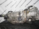 АКПП SUBARU EJ205 TZ1B5LBXAA Контрактная| Гарантия, Установка за 99 750 тг. в Новосибирск – фото 4